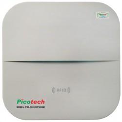 Bộ báo động chống trộm Picotech PCA-7000WIFI/GSM