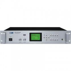 Bộ Báo Giờ Tự Động OBT-9300USB